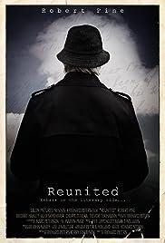 Reunited Poster