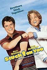 Stuck on You(2003)