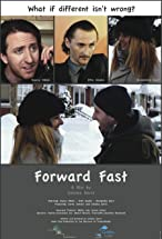 Primary image for Forward Fast