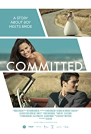 Watch Movie Committed (2014)