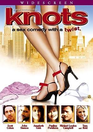 watch Knots full movie 720