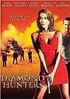 """The Diamond Hunters"""