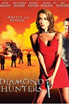 Image of The Diamond Hunters