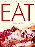 Eat(1970)