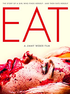 Eat (2014) Download on Vidmate