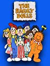 """The Raggy Dolls"""