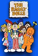Primary image for The Raggy Dolls