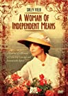 """""""A Woman of Independent Means"""""""