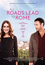 All Roads Lead to Rome(2016)