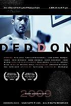 Image of Deddon