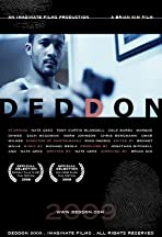 Deddon