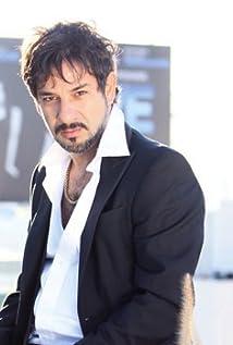 Aktori Miguel Rodarte