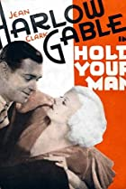 Image of Hold Your Man