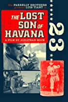 Image of The Lost Son of Havana