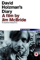 Image of David Holzman's Diary