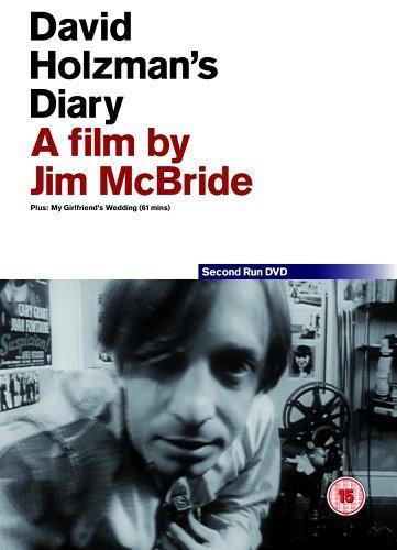 David Holzman's Diary (1967)