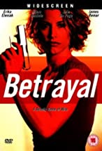 Primary image for Betrayal