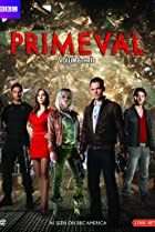Image of Primeval