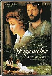 Songcatcher(2000) Poster - Movie Forum, Cast, Reviews