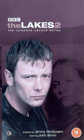 The Lakes (1997)