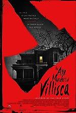 The Axe Murders of Villisca(2017)