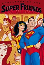 Image of Super Friends