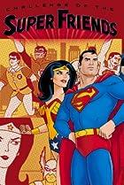 Image of Super Friends