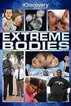 Image of Extreme Bodies