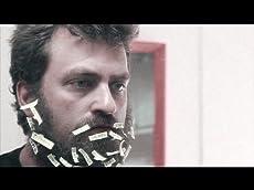 Scott Allen Perry - Comedic Reel