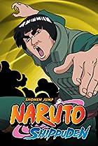 Image of Naruto: Shippûden