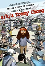 Primary image for A/k/a Tommy Chong