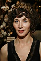Image of Miranda July