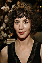 Miranda July's primary photo
