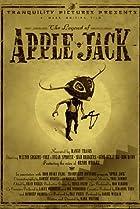 Image of Apple Jack