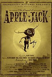 Apple Jack(2003) Poster - Movie Forum, Cast, Reviews