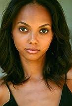 Christina R. Copeland's primary photo