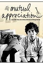 Primary image for Mutual Appreciation