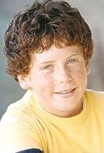 Ryan Heinke's primary photo