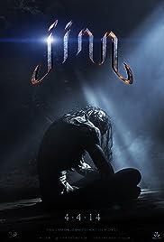 Jinn (Hindi)