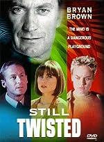 Still Twisted(1970)