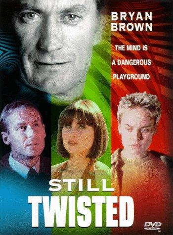 image Still Twisted (1997) (V) Watch Full Movie Free Online