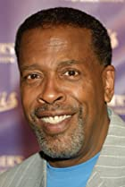 Image of Meshach Taylor
