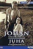 Image of Johan