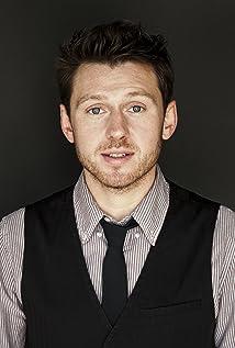Aktori Keir O'Donnell