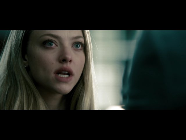Scomparsa full movie hd 1080p download kickass movie