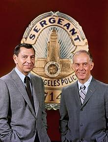 Poster Polizeibericht