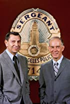 Image of Dragnet 1967