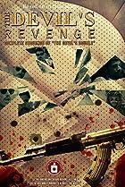 Image of The Devil's Revenge Sequel of the Devil's Double