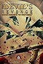 The Devil's Revenge Sequel of the Devil's Double