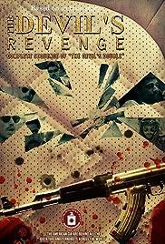 The Devil's Revenge Sequel of the Devil's Double(2017) Poster - Movie Forum, Cast, Reviews